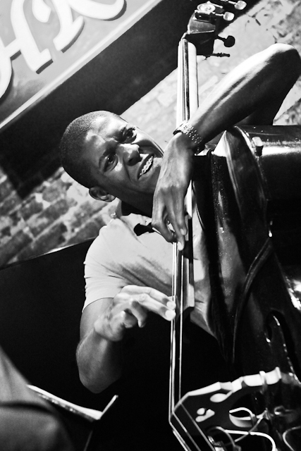 Category:American jazz composers - WikiVisually